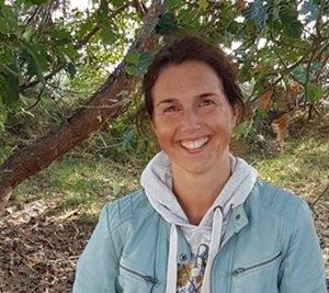 Gerdien Kleijer